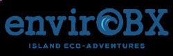EnvirOBX Logo