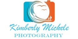 Kimberly Michele Photography Logo