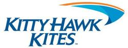 Kitty Hawk Kites Logo