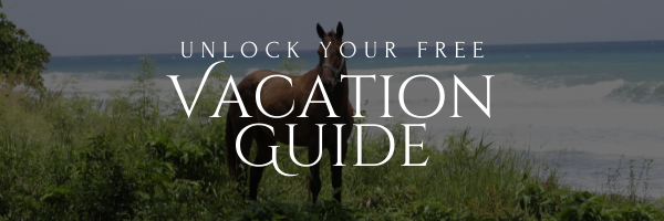 unlock your free vacation guide