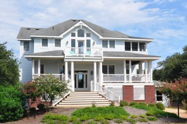 As Time Goes By Vacation Rental