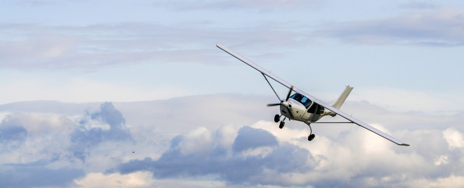Here are the best Outer Banks Air Tours.