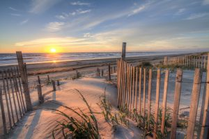 corolla beach, outer banks