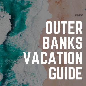 free outer banks vacation guide