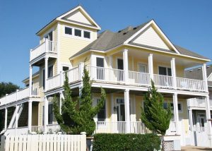 seas the day outer banks vacation rental