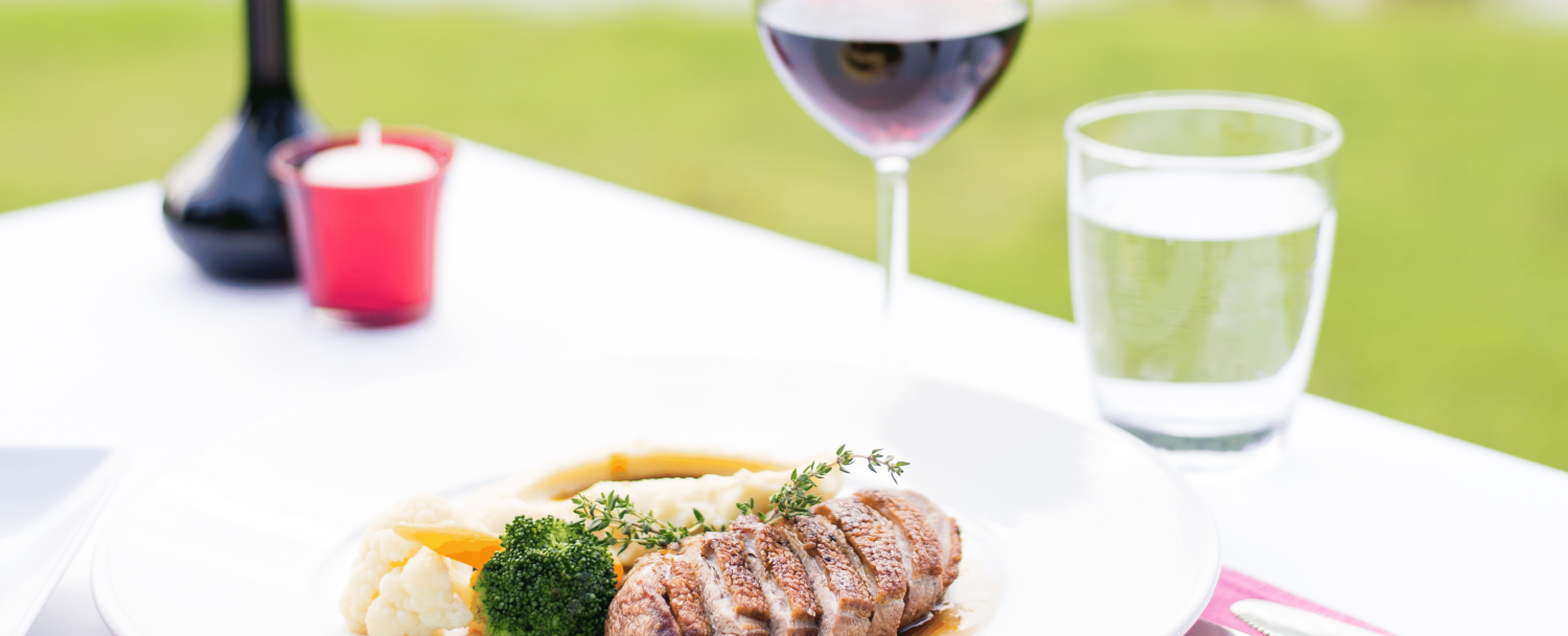 outer banks events duck and wine festival